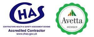 https://www.bentleyrowe.co.uk/wp-content/uploads/2018/09/Chas-Avetta-logos-300x120.jpg