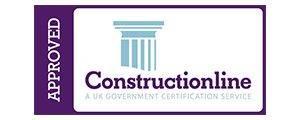 https://www.bentleyrowe.co.uk/wp-content/uploads/2018/09/constructionline-logo-300x120.jpg