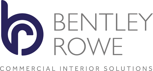 Bentley Rowe